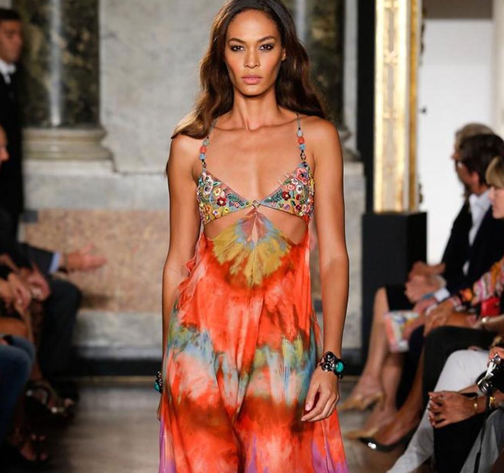 hot sale online cae39 5d957 Milano Moda Donna s/s 16 Settembre 2015 - Vestire Shop