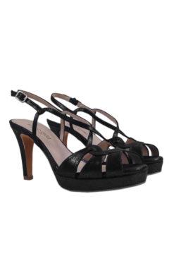 sandali-romeo-gigli-calzature-006