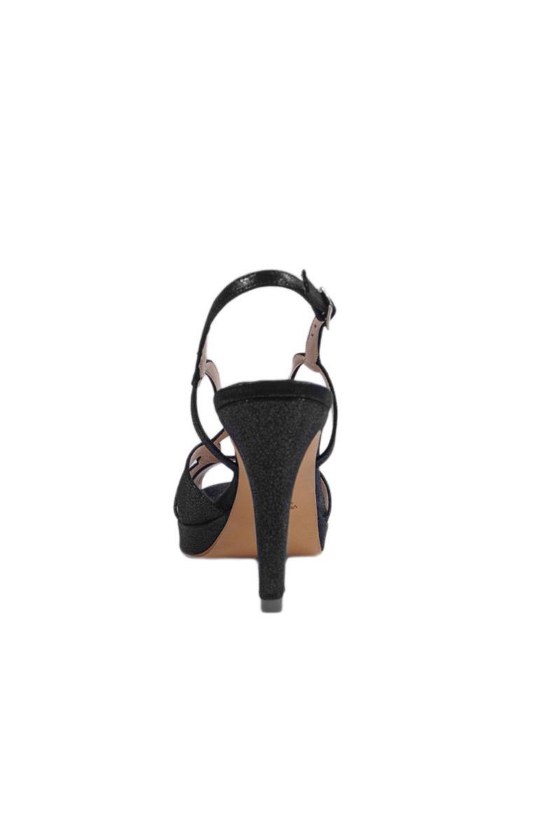 174c08fc48 Sandali eleganti Romeo Gigli - Vestire Shop