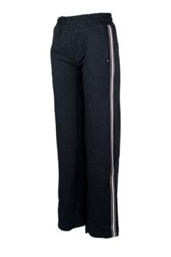 pantaloni lunghi tommy hilfiger