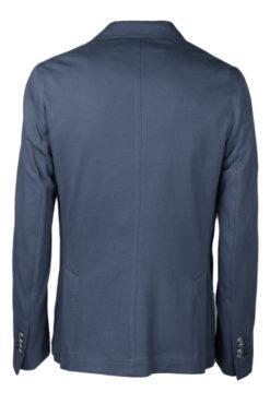 giacca da uomo twenty one
