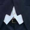 abito cerimonia uomo luigi bianchi mantova