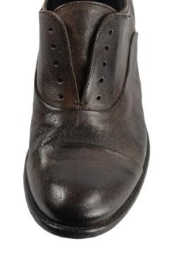 scarpe pawelk's