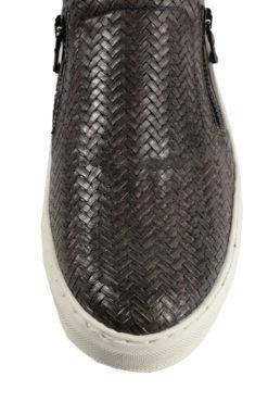 sneaker pawelk's