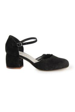 sandali fabbrica dei colli
