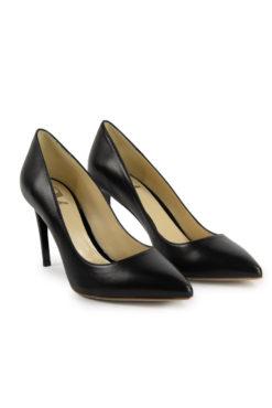 scarpe col tacco gianni marra