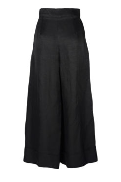 pantaloni iblues