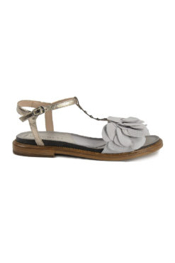 sandali deicolli