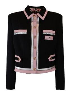 giacca-doppiopetto-elisabetta-franchi
