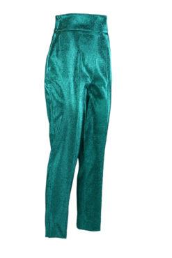 elisabetta franchi-pantaloni