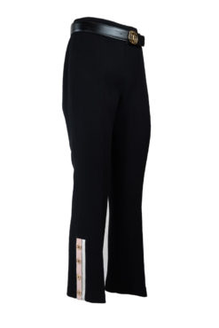 elisabettafranchi-pantaloni