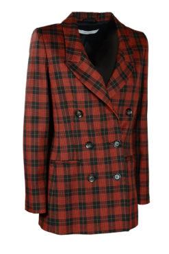 iBlues giacca