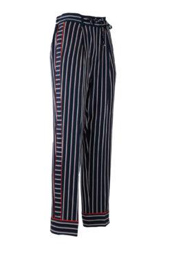 pantaloni-donna-tommy-hilfiger-