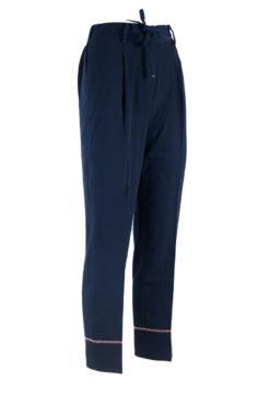 tommyhilfiger-pantaloni