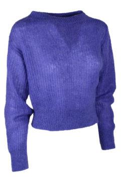 iBlues maglia