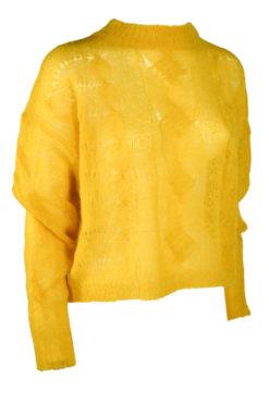maglia iblues